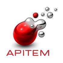 Communiqué de presse : Apitem version web, mobile et tablette