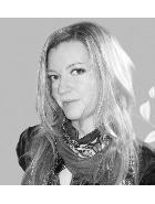 Marie-Laure Scache : Interview de la co-fondatrice de Smartsoft Diffusion (Radio Edition)