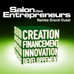 Réseautage : rendez-vous au plus grand salon des entrepreneurs