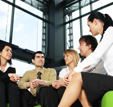 Salon des entrepreneurs : comment préparer votre visite ?