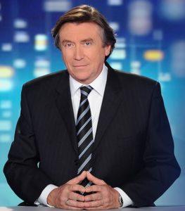 TF1 – Le Journal de 13H évoque le télétravail