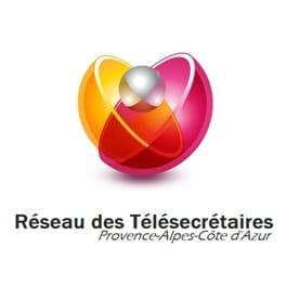 Association des Télésecrétaires : Réseau de télétravailleurs