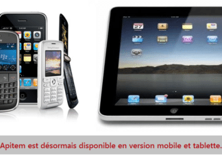 applications mobiles apitem