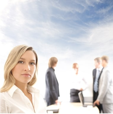 Couverture santé : les auto-entrepreneurs courent-ils des risques ?