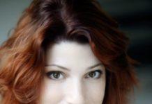 journaliste-presentatrice-tele-interview-de-chloe-nabedian