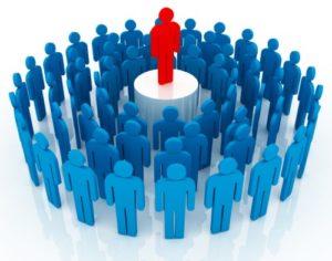 Manager en entreprise : Un rôle peu connu !