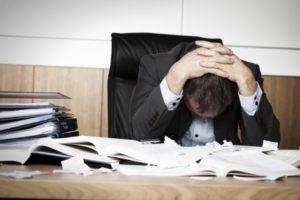 Suicide au travail : Le combat de Technologia