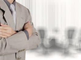 le portage salarial pour les cadres