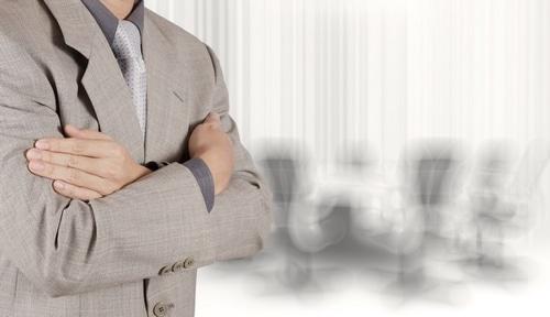 Le portage salarial, un statut en vogue pour les cadres