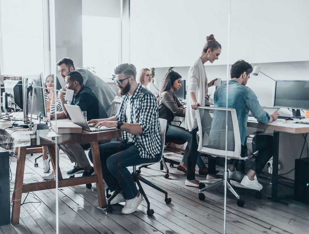 Prestataires : comment remporter des projets sur des plateformes en ligne